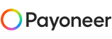 pubs.payoneer.com/EmailSender/Payoneer/img/Default/partner-logo.png